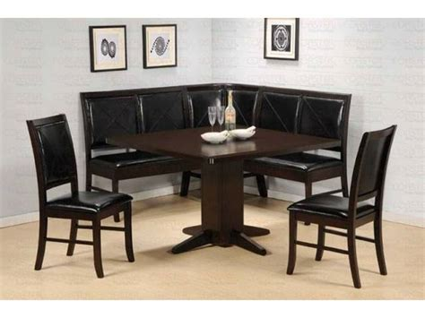 kitchen table booth booth kitchen pic booth dining sets