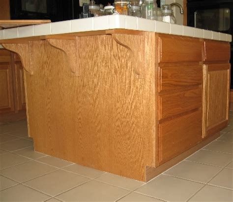 Loomis Cabinets by Garage Cabinets Garage Cabinets Loomis Ca
