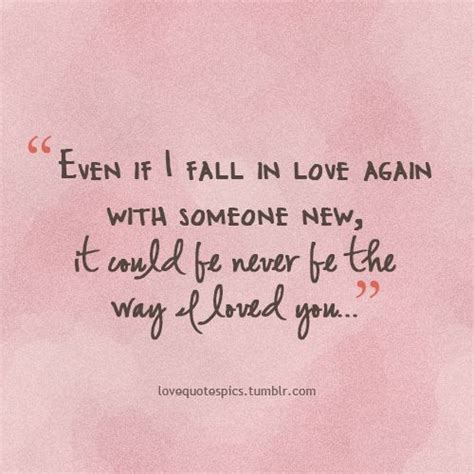love again 17 best ideas about falling in love again on pinterest