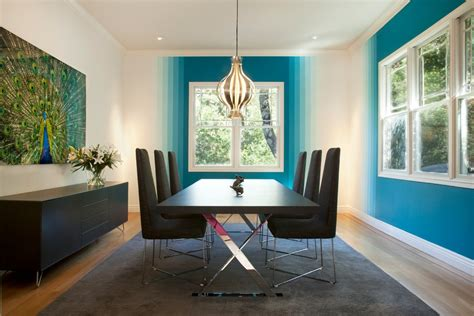Peacock Dining Room Ideas by Terrific Peacock Decor Ideas Living Room Transitional With