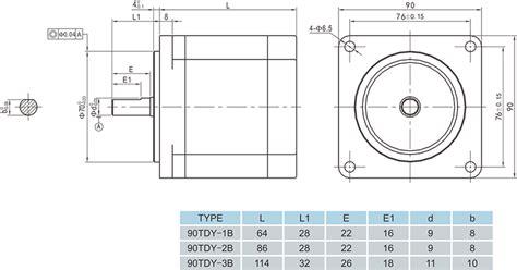 kobalt 220 air compressor wiring diagram wiring diagram