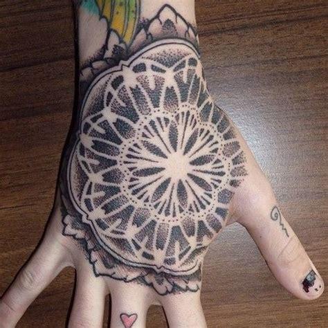 geometric tattoo artist essex 17 best images about toos on pinterest wolves assassins