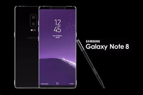 Samsung Note 8 Mt72 samsung galaxy note 8 galaxy s8