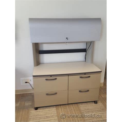 modern furniture calgary modern office furniture calgary top great office