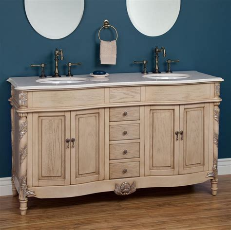 vintage looking bathroom vanity bathroom vanities that look like antique furniture