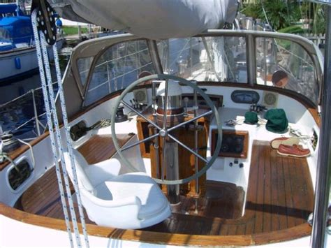 bluewaterboats org tayana 37 the tayana vancouver 42 sailboat bluewaterboats org