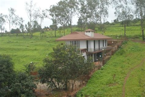 home stay panchgani updated 2016 hotel reviews