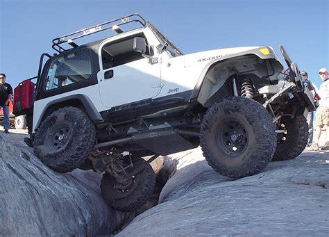 Jeep Tj Arm Kit Traction Suspension Arm Lift Kit Jeep Tj