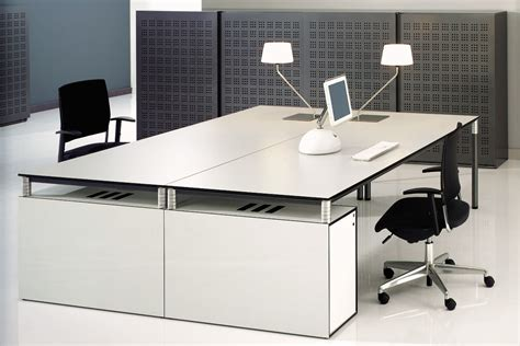 pin bureau design table le designfr on