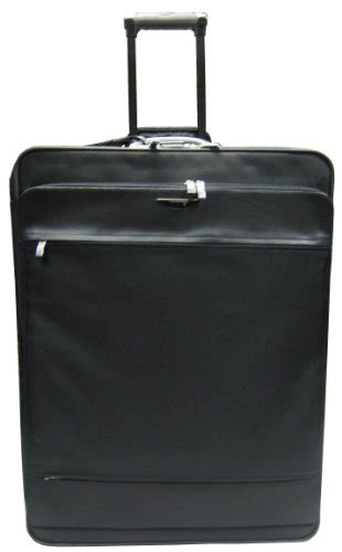 discountedzero halliburton 29 quot expandable upright luggage