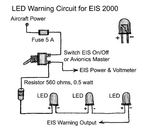 high power led without resistor power led without resistor 28 images connecting leds to 220v without using a power supply