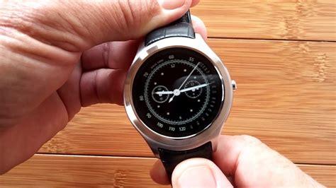 Smartwatch No 1 D5 no 1 d5 smartwatch custom installation
