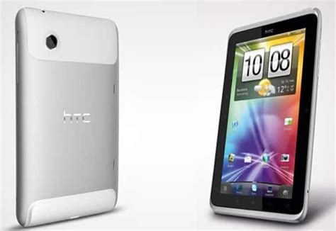 Tablet Android Htc htc to launch own branded tablet in 2015 the tech journal