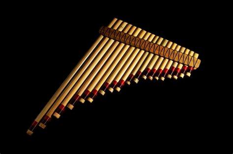 imagenes de instrumentos musicales andinos instrumentos musicales peruanos