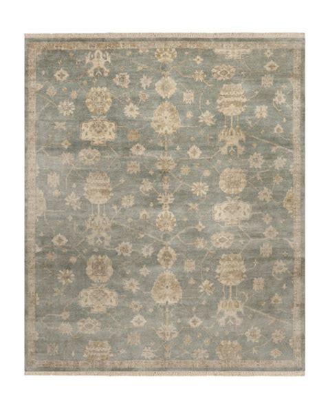 antique rugs melbourne safavieh melbourne oushak rug 9 x 12