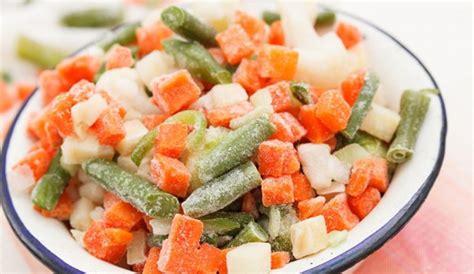 alimenti conservati cibi conservati conosciamoli un po salute leggimigratis