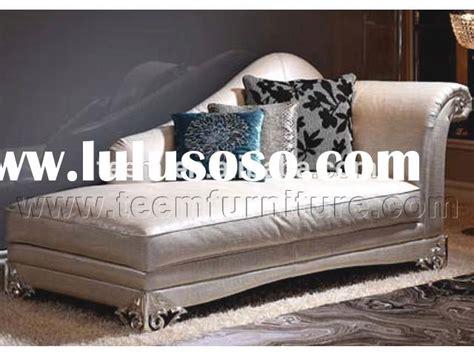 luxury table ls living room luxury furniture living room luxury furniture living room