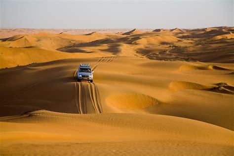 top   tourist places  oman  find