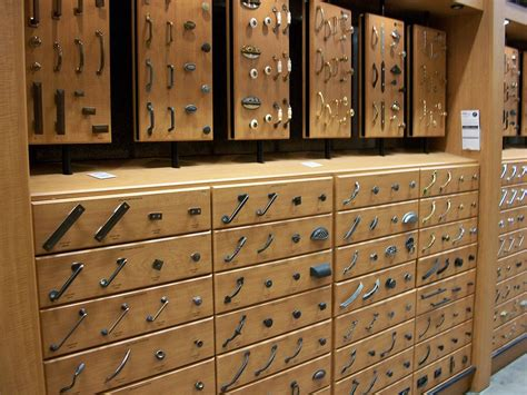 kitchen cabinet drawer guides file kitchen cabinet hardware 2009 jpg wikimedia commons