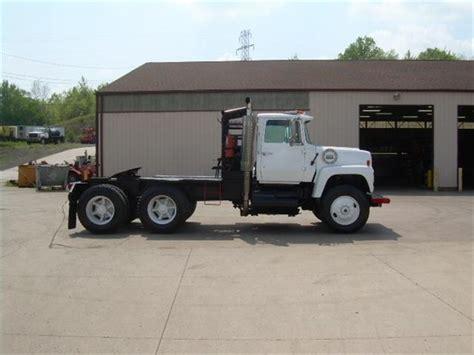 med heavy trucks  sale
