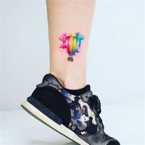 watercolor tattoos explained watercolor tattoos will turn your into a living
