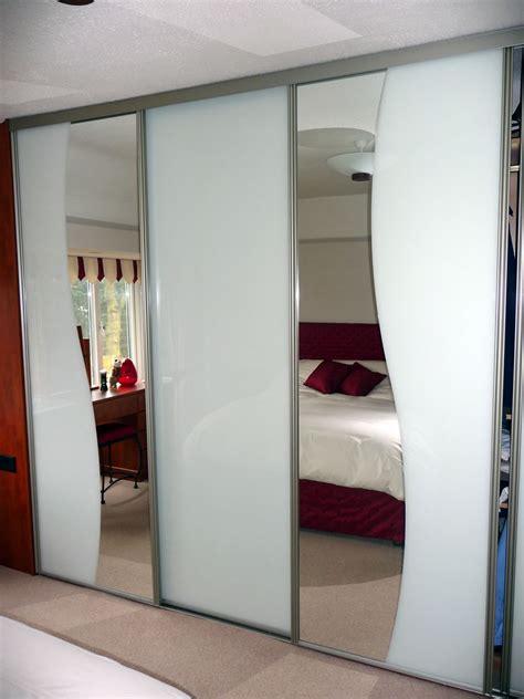 Wardrobes Birmingham by Classic Sliding Wardrobe Doors