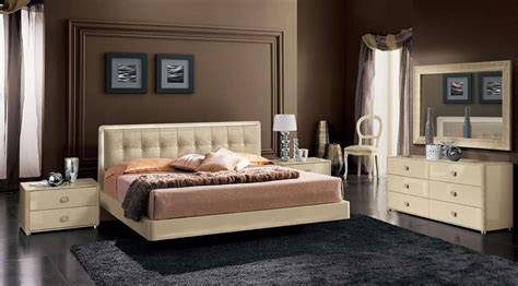 italian bedroom furniture sets made in italy leather contemporary master bedroom designs
