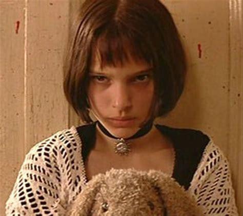 Director Of Ex Machina by Natalie Portman S Top 5 Performances Mikey S Marvellous