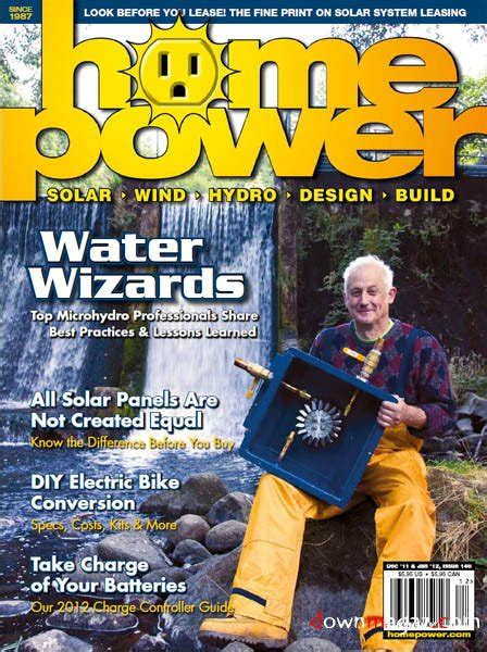 home power 146 december 2011 january 201 187 pdf