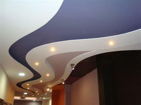 decoracion techos pladur decoracion de techos en pladur deco de interiores deco