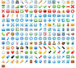 24x24 free application icons freeware de