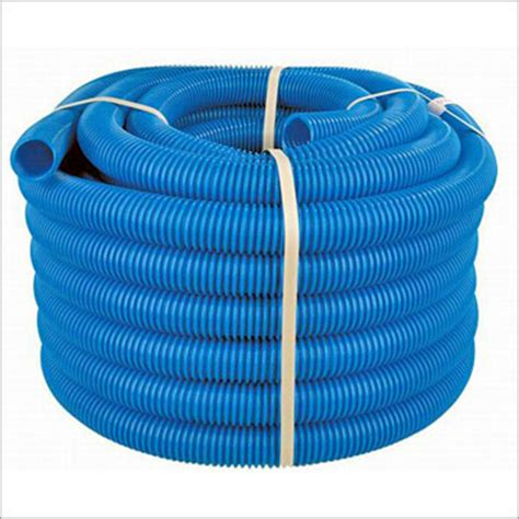 Pool Vacuum Hose Sections by Pool Hoses For Your Splash Pool Or Any Pool Splash