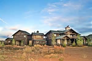 Ranch by Jackrabbit Ranch Event Venue Big Bear City California
