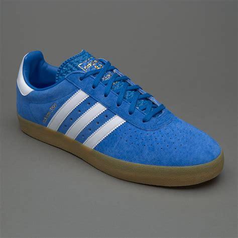 Sepatu Sneakers Adidas Originals sepatu sneakers adidas originals adidas 350 blue