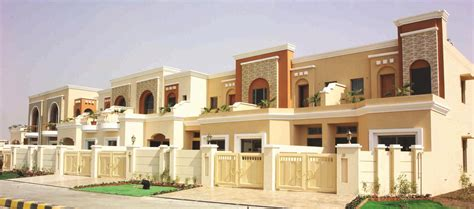 New Home House Plans New Home Designs Latest Pakistan Modern Homes Designs