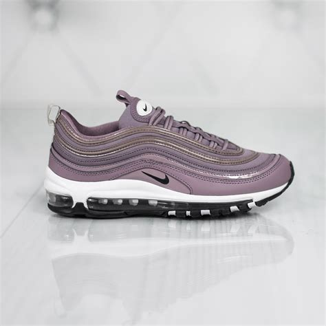 nike w air max 97 premium 917646 200 purple en distance eu