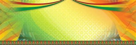 httpwwwdianpromosindocom spanduk desain banner