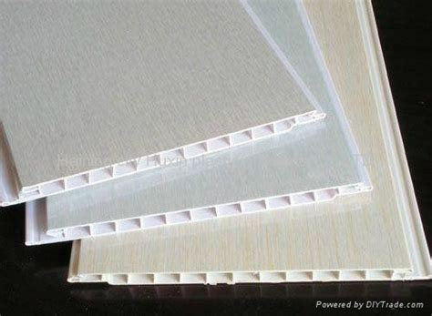 Vinyl Tongue And Groove Ceiling by Pvc Tongue And Groove Ceiling Panel Colors Hx Pvc 015