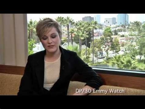 commercial actress rachel wood dp 30 emmy watch mildred pierce actress evan rachel wood