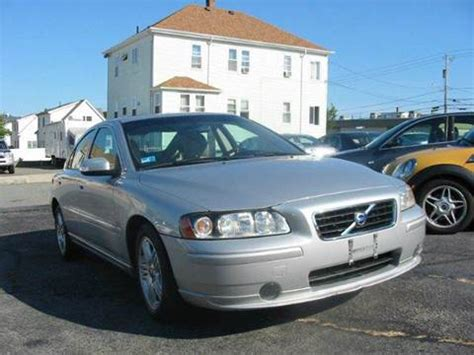 Pioneer Valley Volvo Volvo For Sale Hatboro Pa Carsforsale