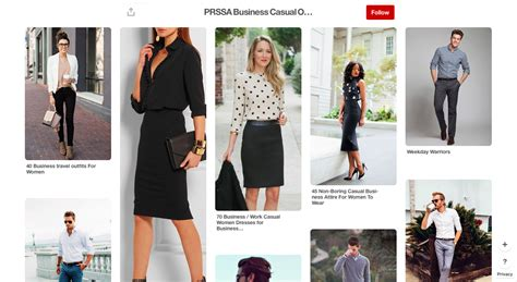 Get The Look How Not To Wear A Coat by What Not To Wear Prssa Edition Uga Relations