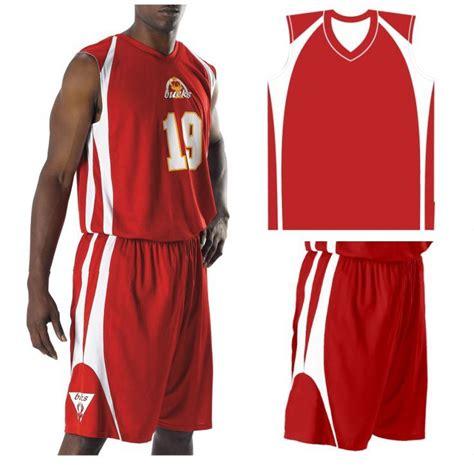 basketball jersey design website basketball jersey design cliparts co