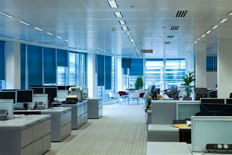 office com image gallery modern corporate office