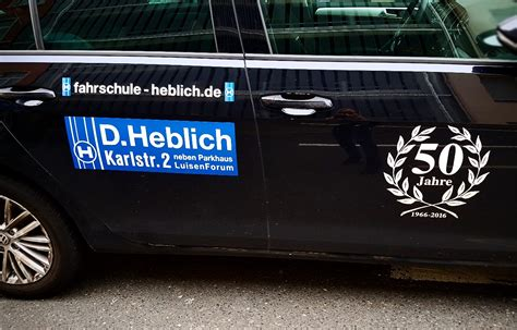 Motorrad F Hrerschein Wiesbaden lerncenter in wiesbaden kannst du in der fahrschule