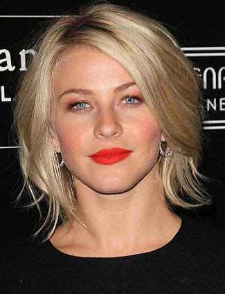 julianne hough round face layered hairstyles hairstyles and julianne hough on pinterest