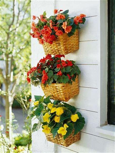 Pinterest Garden Decor Ideas with Macetas Y Jardineras Muy Originales