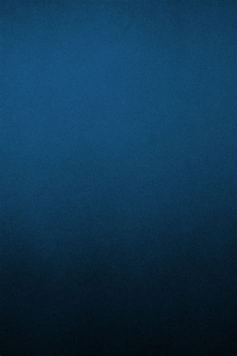 plain blue gradient iphone  wallpaper blue wallpaper