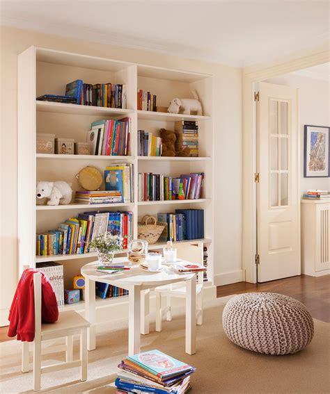 muebles infantiles dise o muebles funcionales para ninos obtenga ideas dise 241 o de