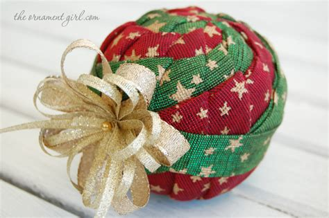 Quilted Ornament Patterns Free by All Of Quilted Ornament Patterns And Tutorials The