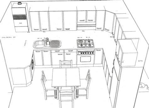 dise ar mi casa en 3d gratis dormitorio muebles modernos planos de cocinas